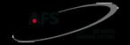 AFS системи за прецизно земеделие