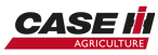 Case IH Agriculture машини