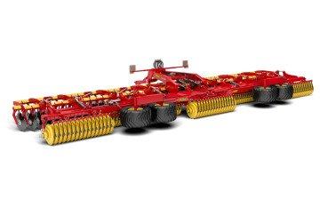 Carrier XL 925-1225