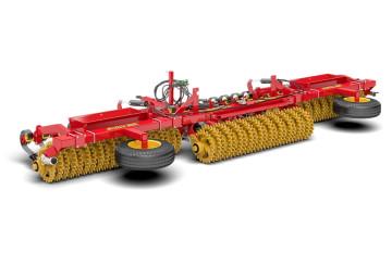 Rollex 450-620