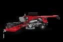 Серия Axial-Flow® 250 - 3t