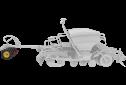 Rapid 300-400C/S - 10t