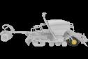Rapid 300-400C/S - 13t