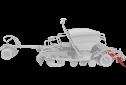 Rapid 300-400C/S - 14t