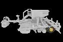 Rapid A 400-800S - 10t