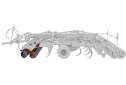 TopDown 300-900 - 8t