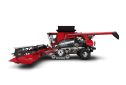 Axial Flow 250 Series - 3t