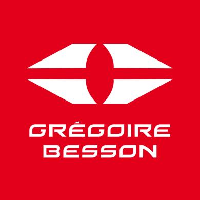 Тайтън Машинъри България в партньорство с Grégoire Besson