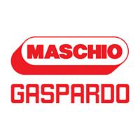 Тайтън Машинъри в партньорство с Maschio Gaspardo