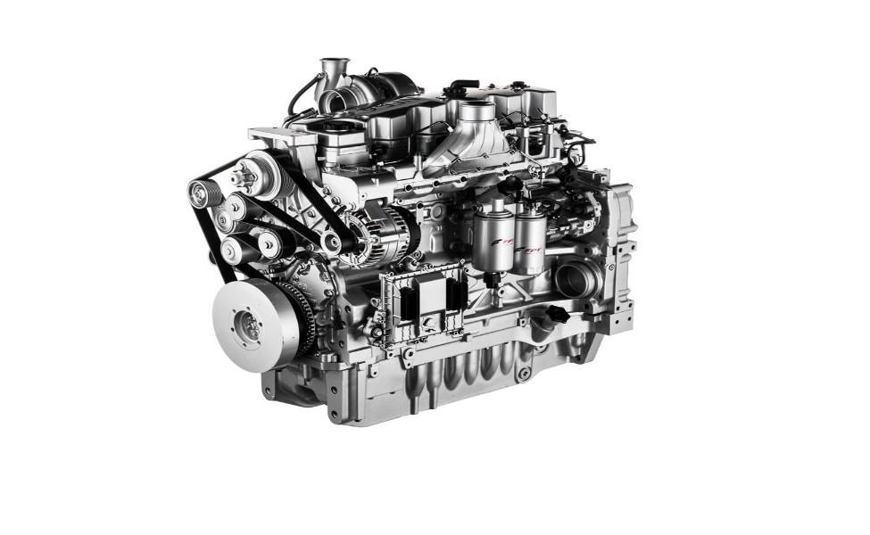 puma-engine