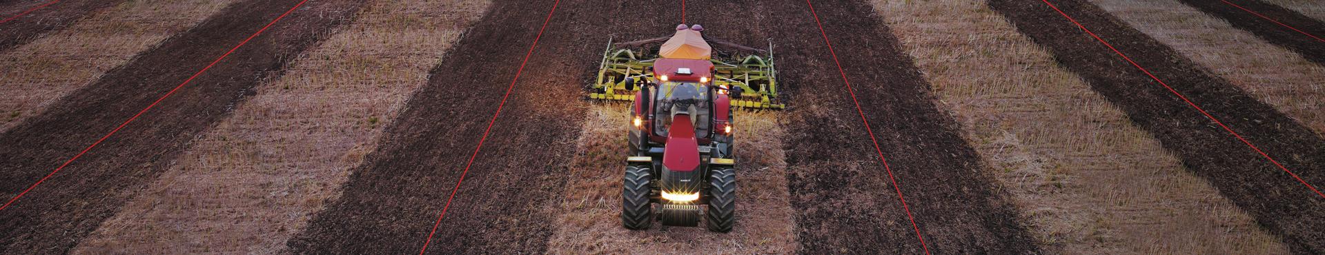 AFS-accuguide-presizion-farming