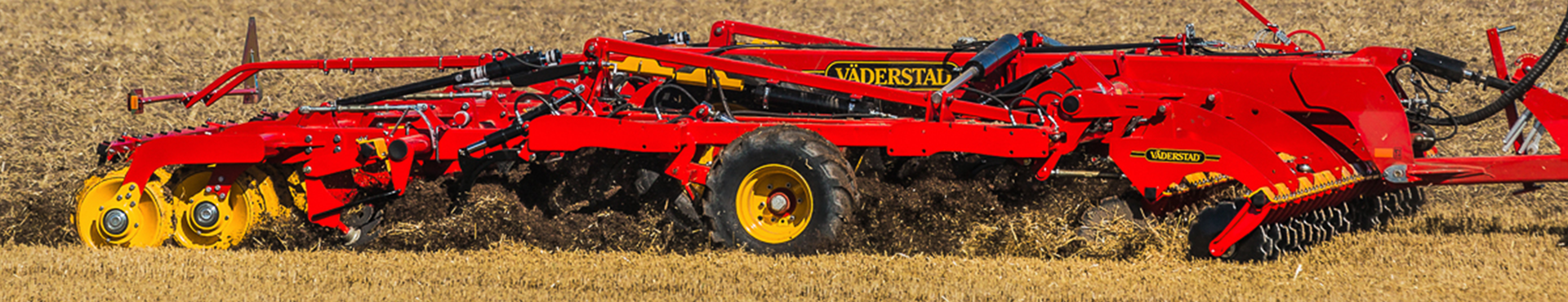 vaderstad-topdown-page