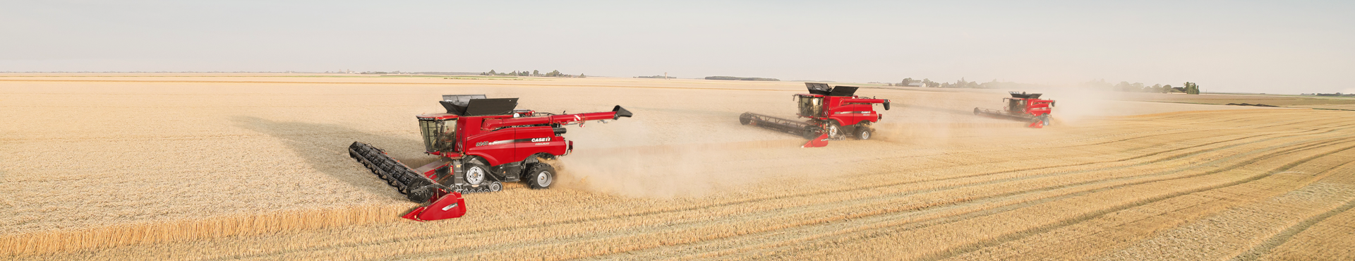 Case-IH-Axial-Flow-240-page