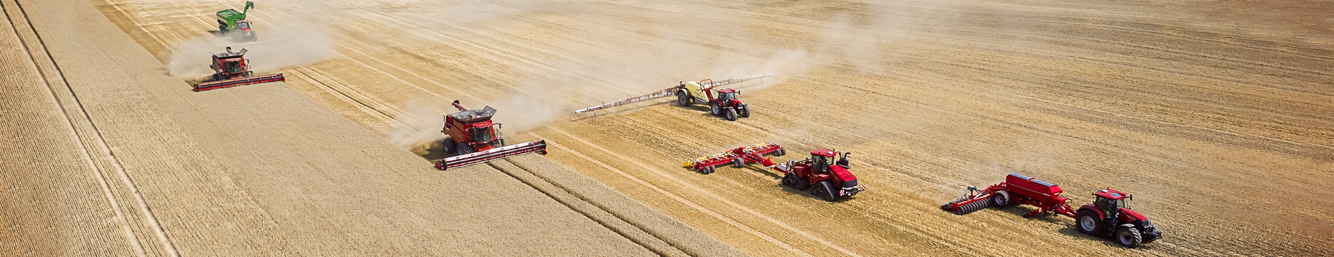 case-ih-axial-flow-250