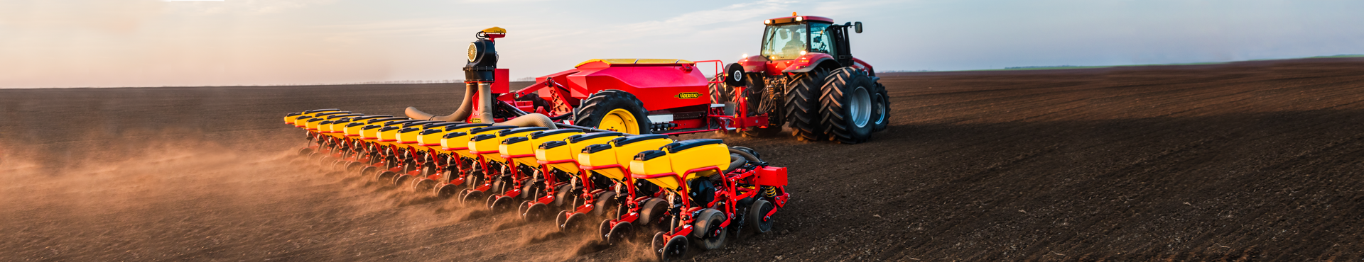 vaderstad-tempo-planter-page