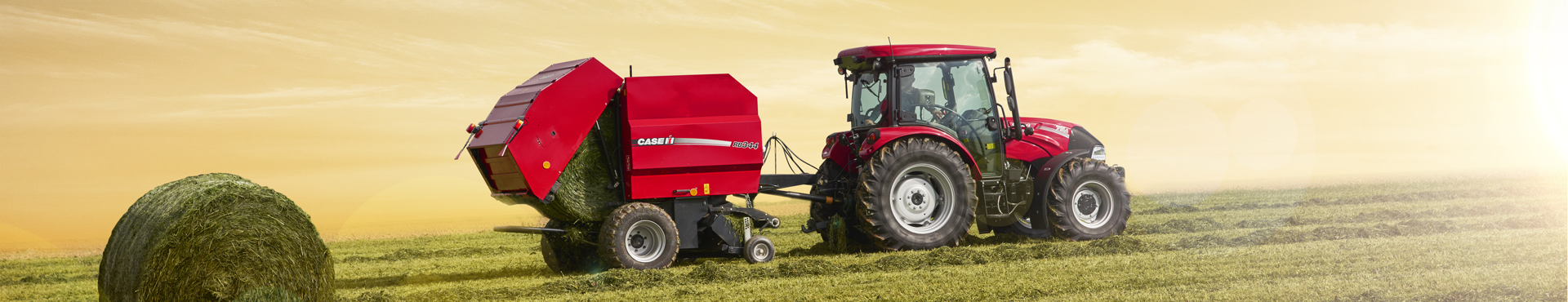 case-ih-rb-page