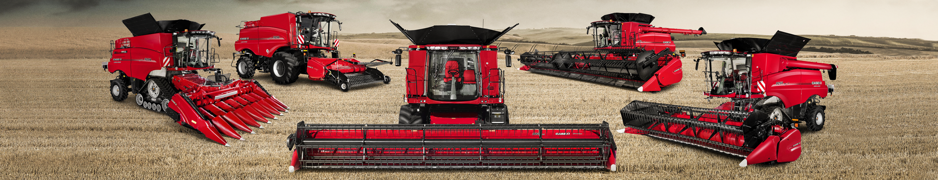 Case-IH-Headers-page