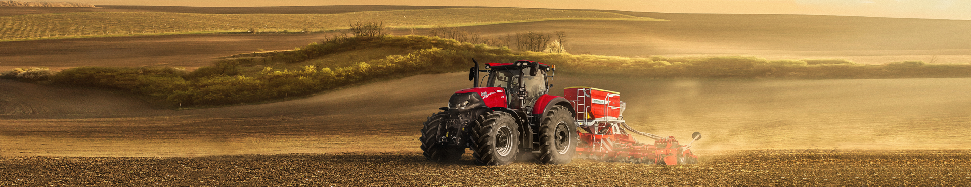 Case-IH-Optum-page
