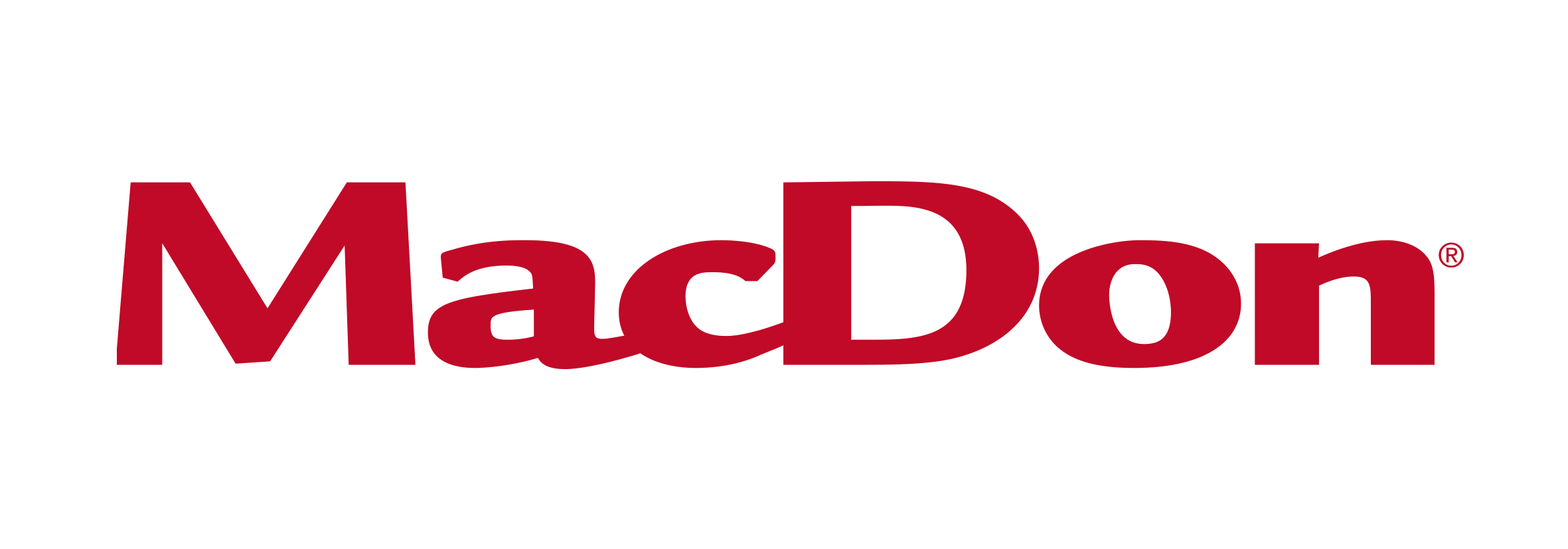 macdon-logo