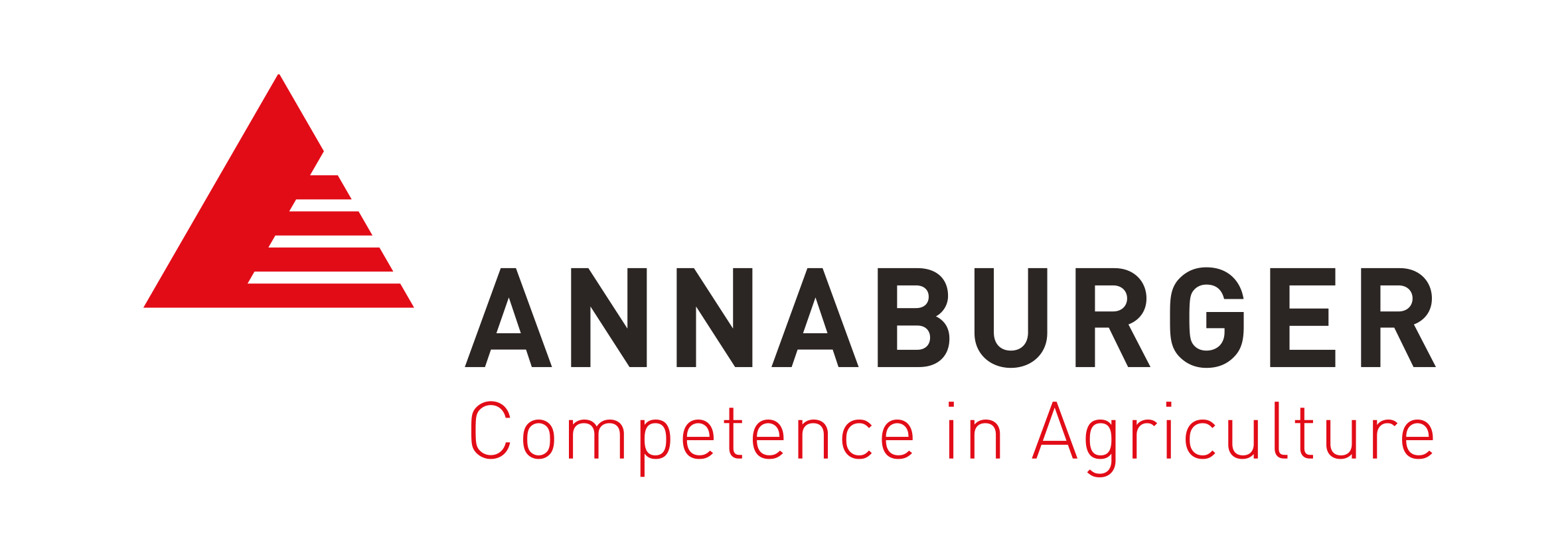 annaburger-logo