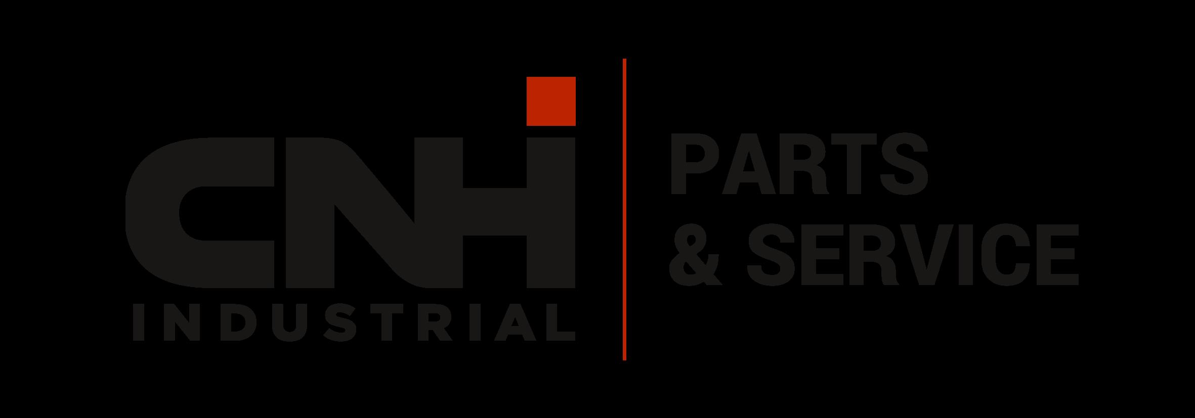 cnh-logo