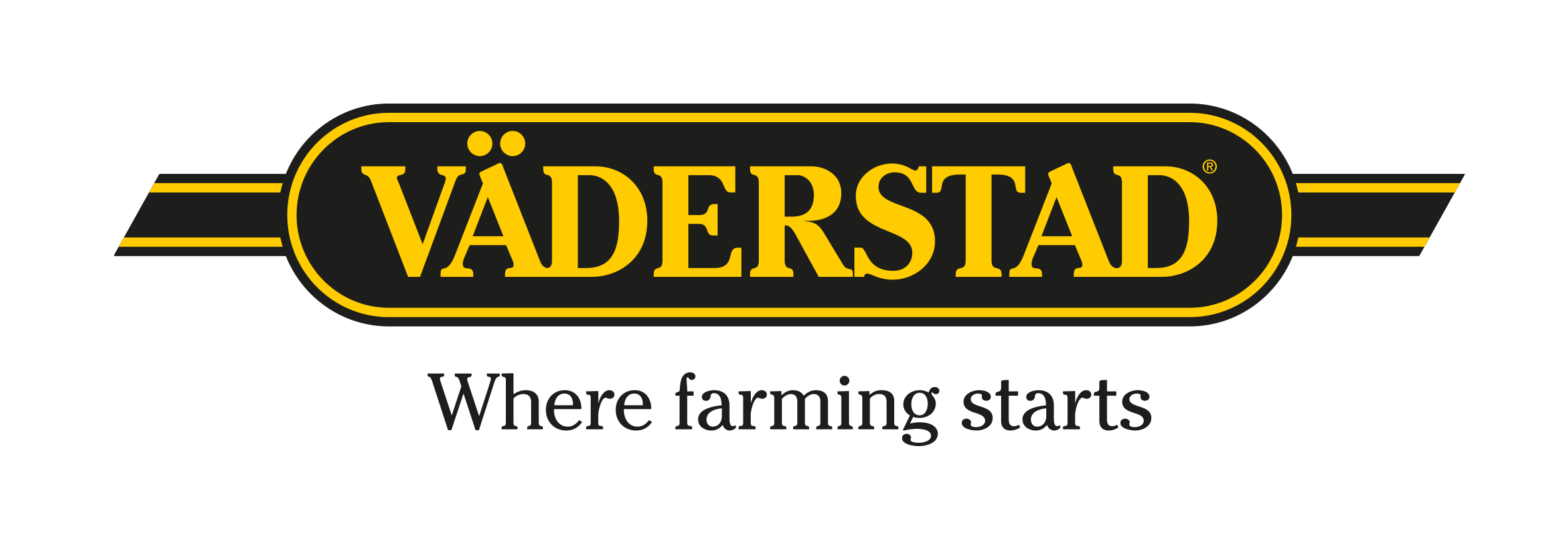 vaderstad-logo