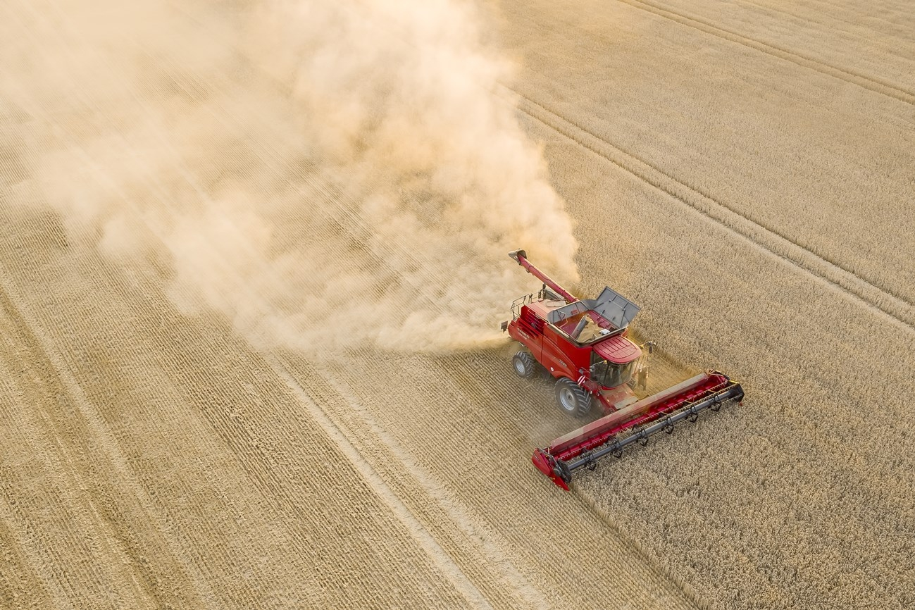 Axial Flow 250_1