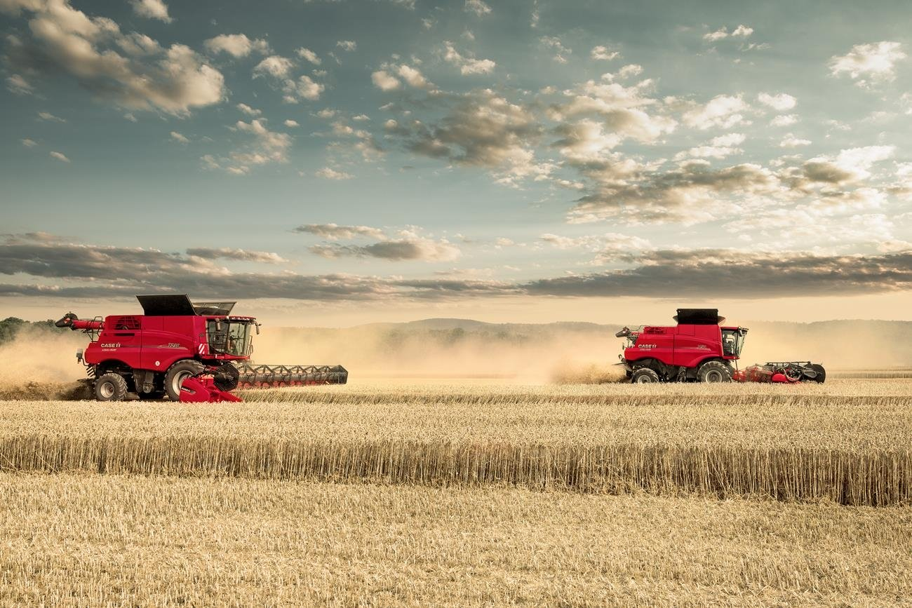 Axial Flow 250_3