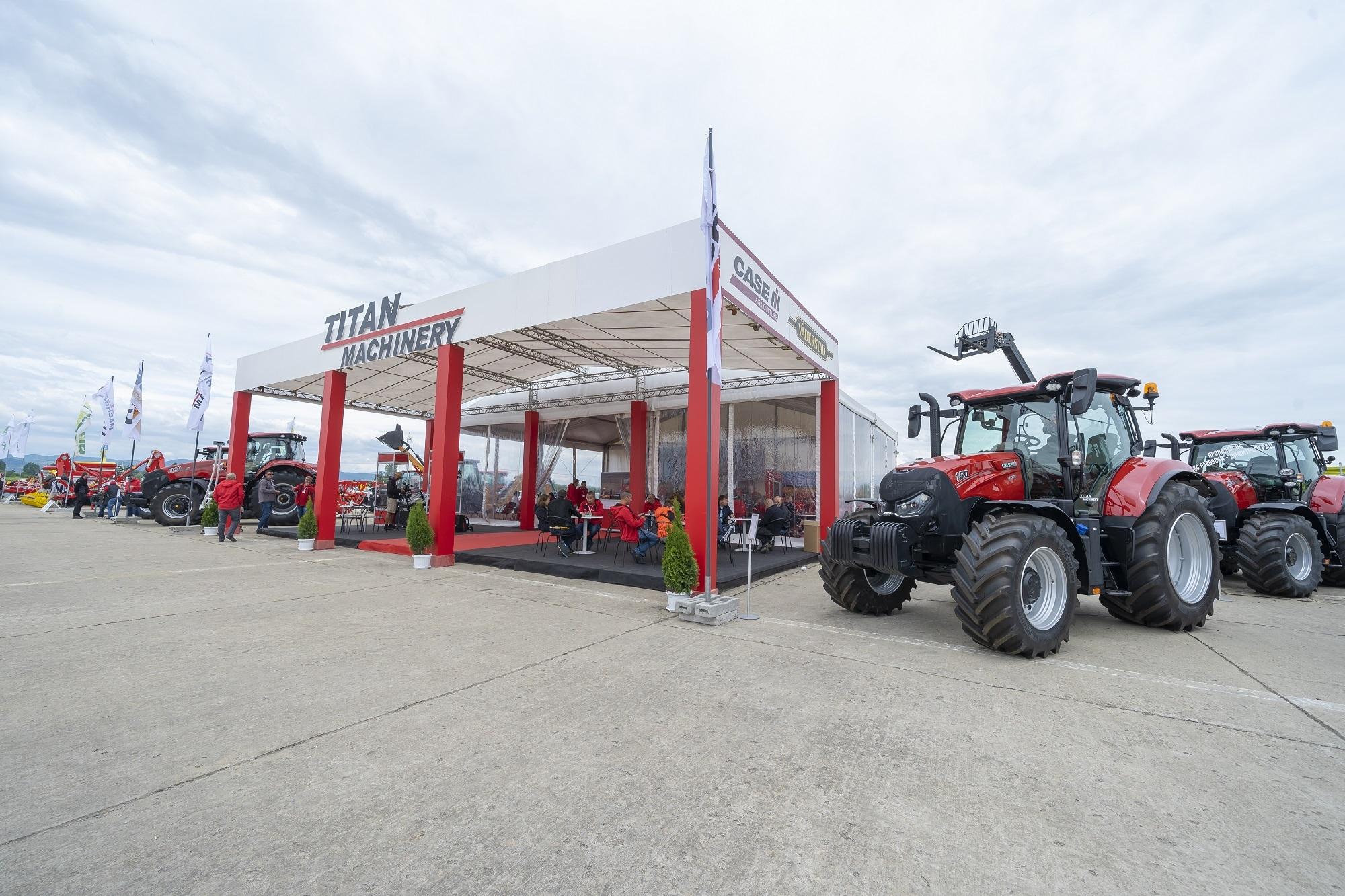 BATA AGRO 2021_2