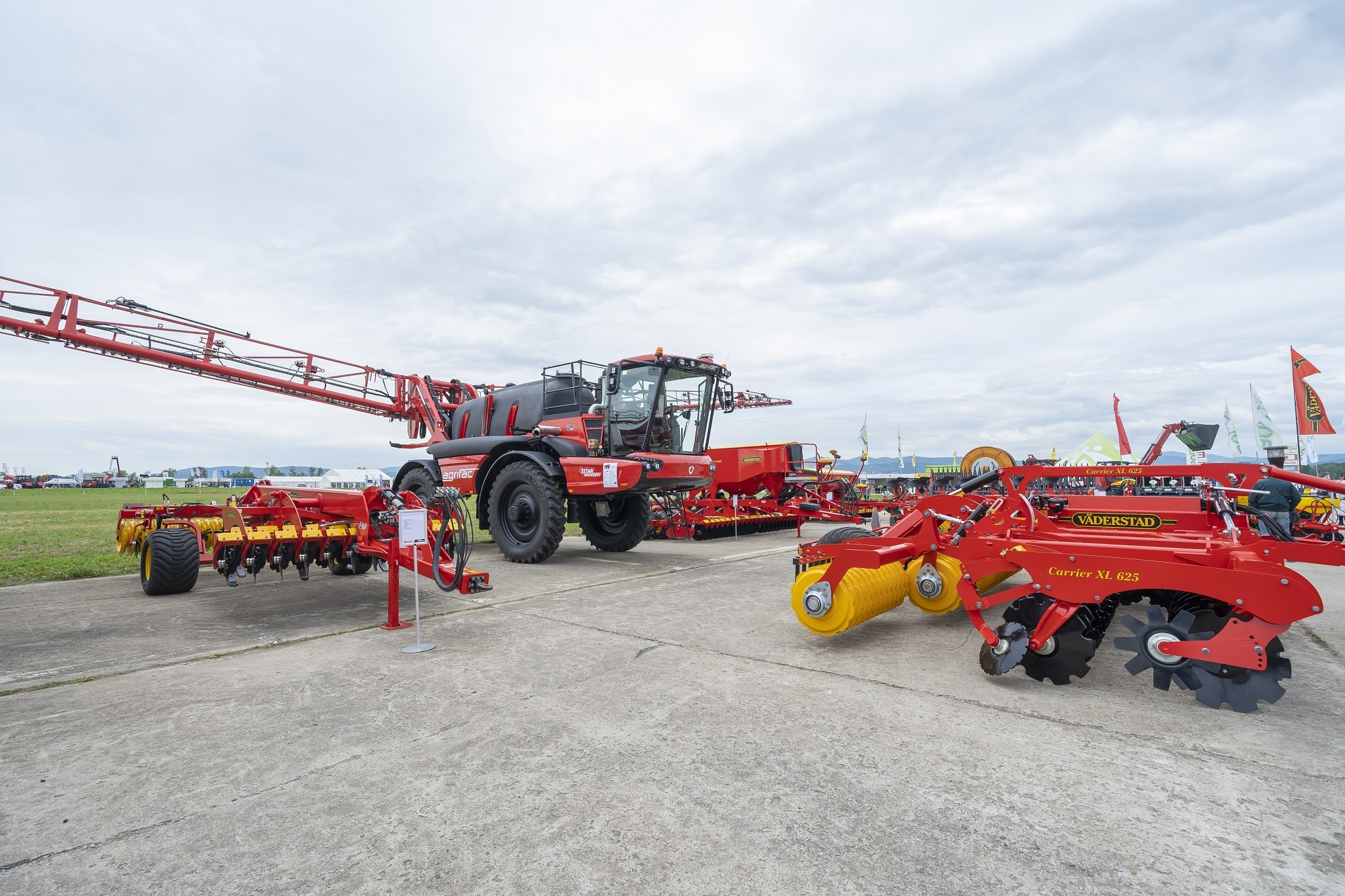 BATA AGRO 2021_4