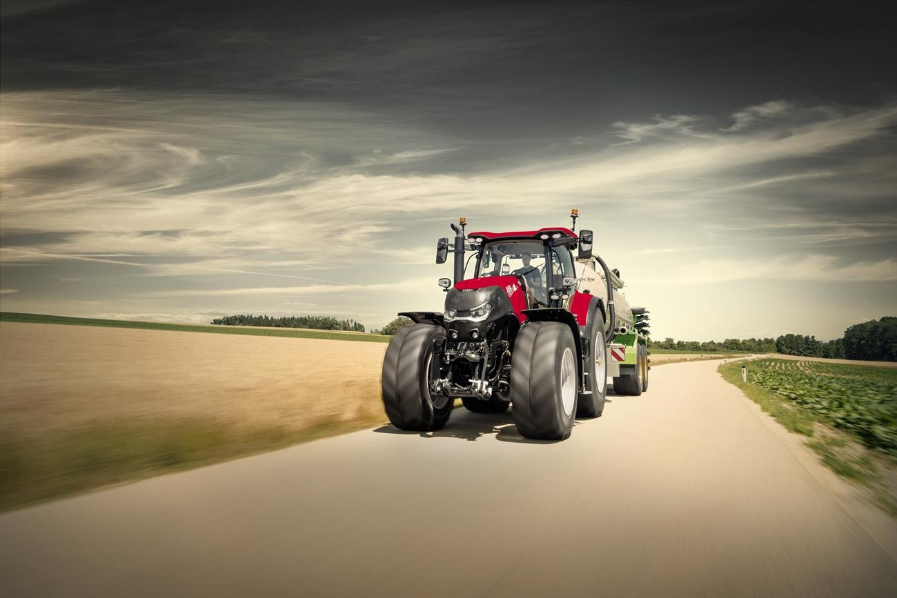 Case IH Optum AFS Connect_1