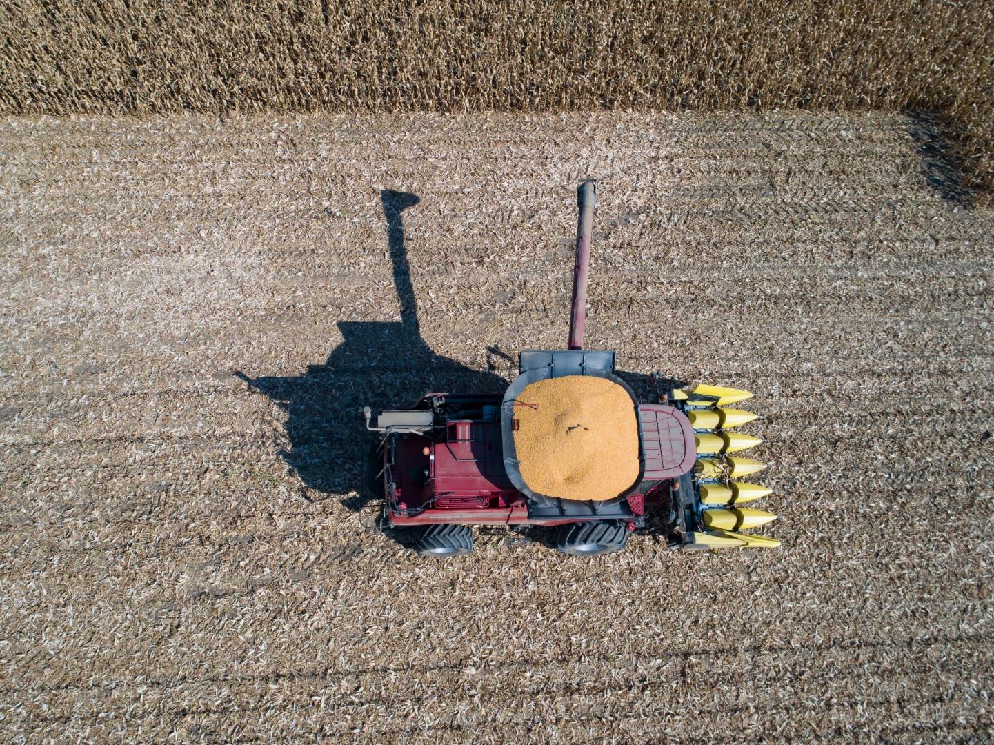 case-ih-axial-flow-harvest