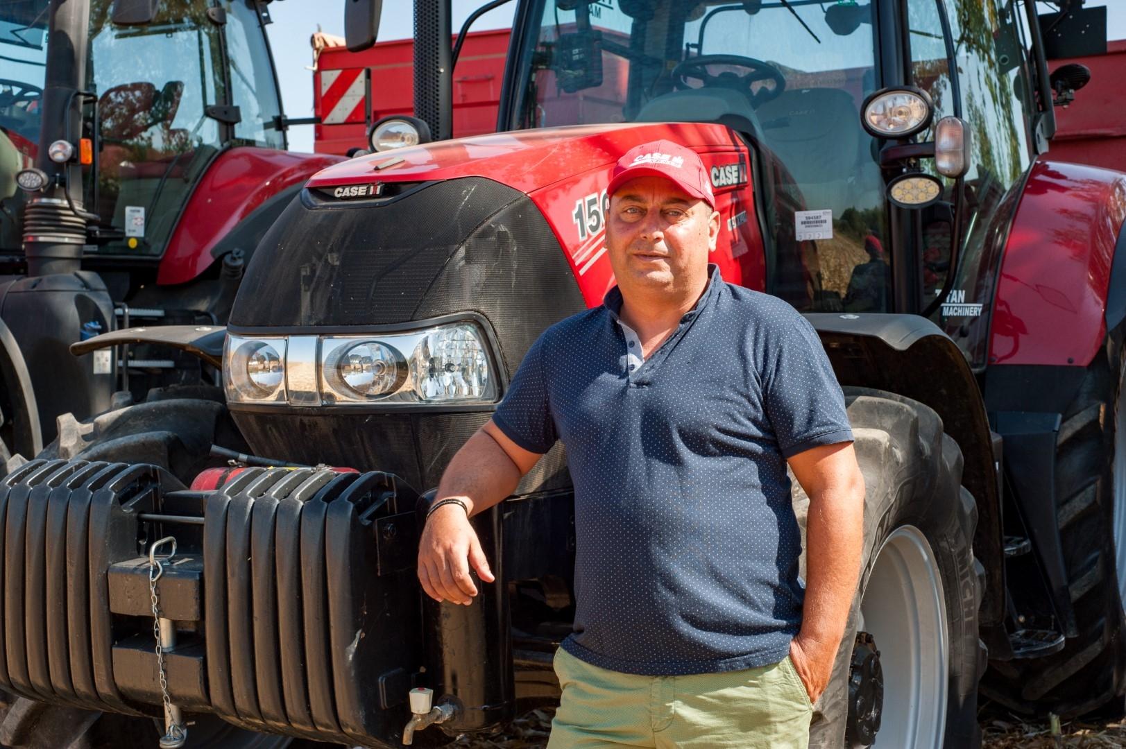 case-ih-tractor-magnum-rowtrac-farmlift-maxxum
