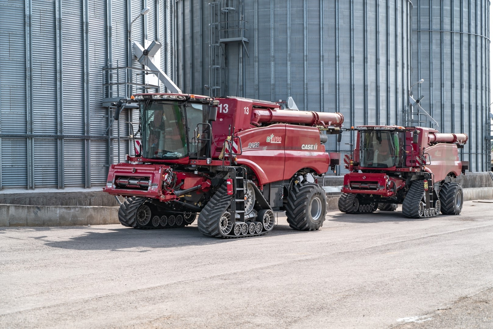 case-ih-axial-flow-harvest