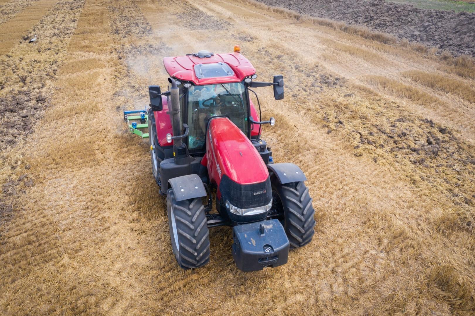 case-ih-tractor-puma-2
