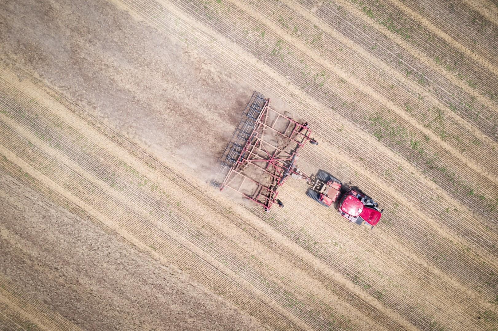 case-ih-tractor-quadtrac