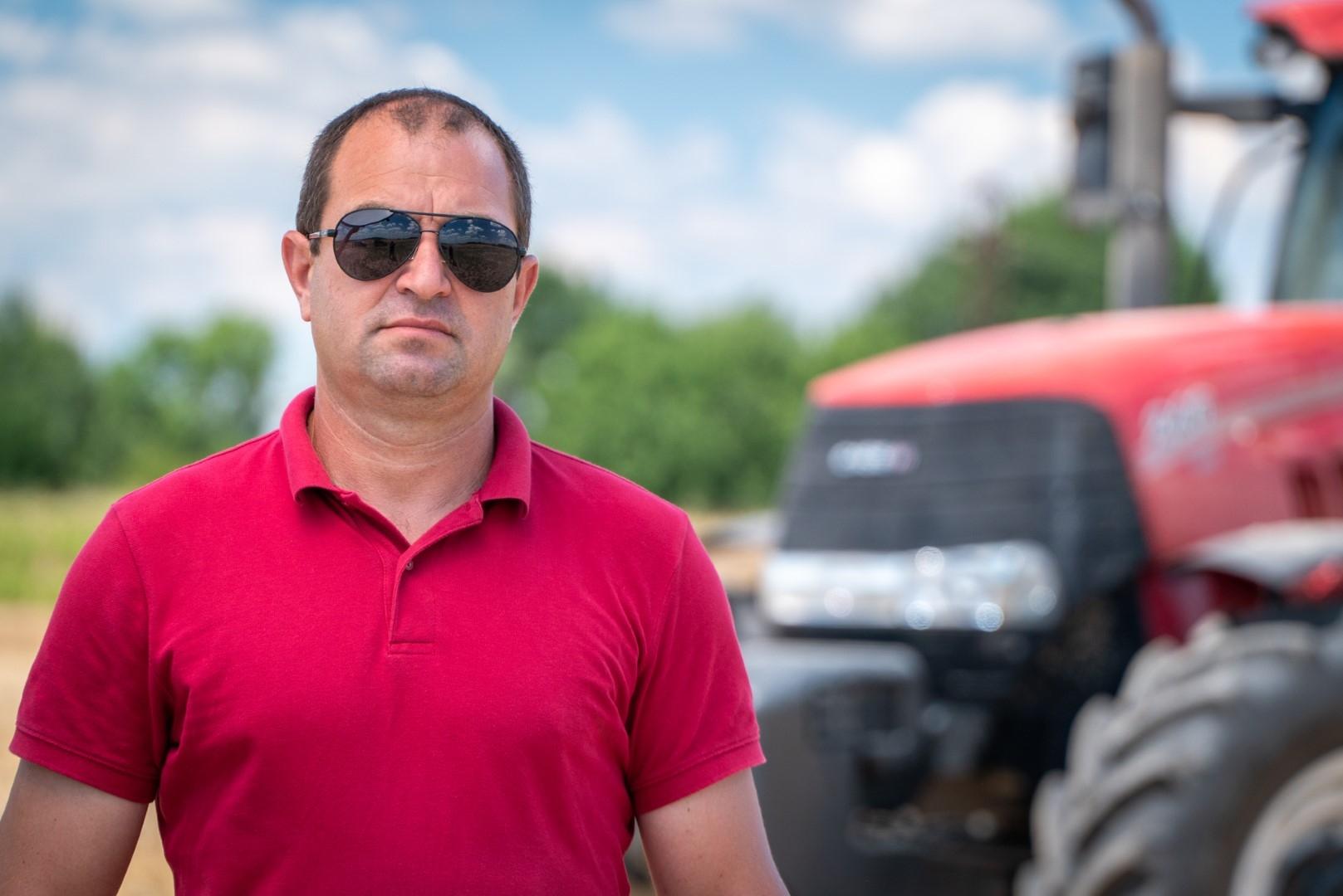case-ih-tractor-puma-genadi-farmer