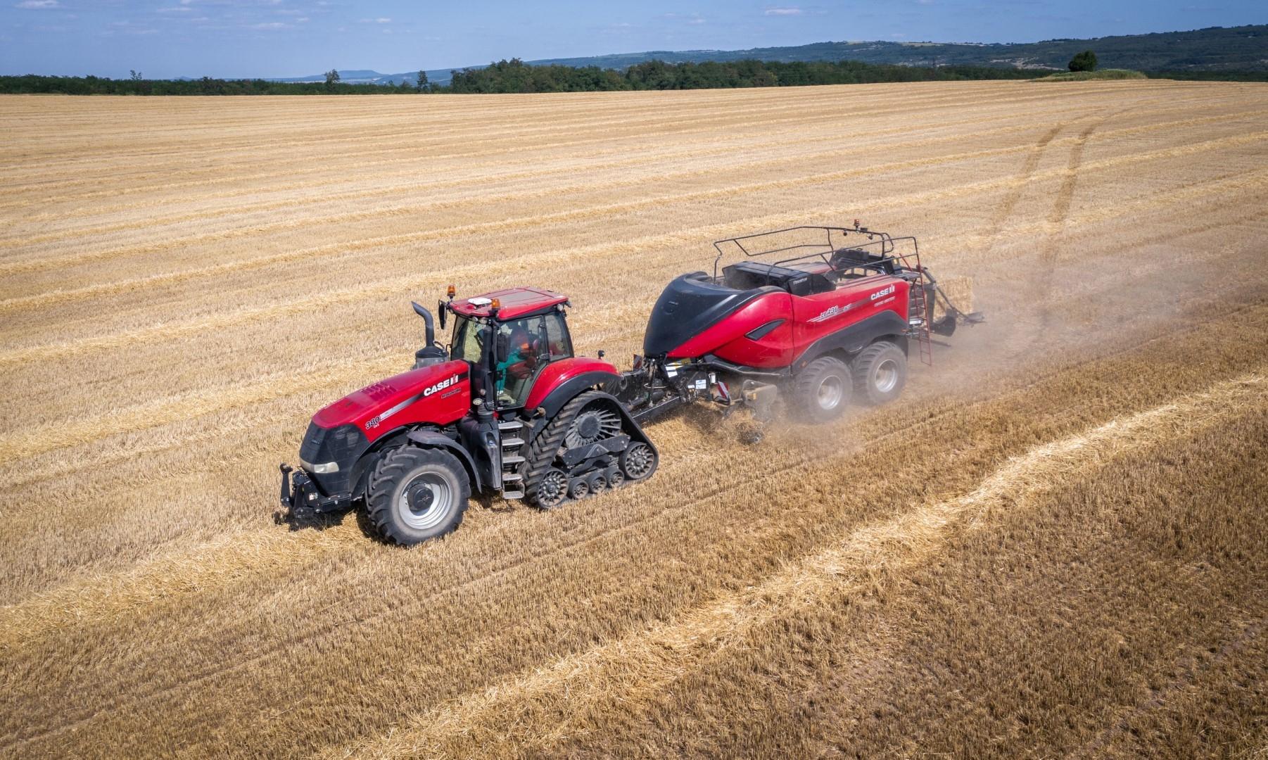 case-ih-tractor-magnum-rowtrac-lb436hd